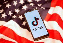 Photo of EEUU prohibirá TikTok y WeChat a partir del domingo