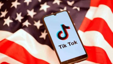 Photo of EEUU prohibirá TikTok y WeChat a partir del domingo