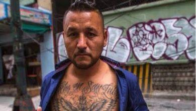 """Photo of """"La voy a librar"""", dice """"El Mijis"""" antes de ser operado por cáncer"""