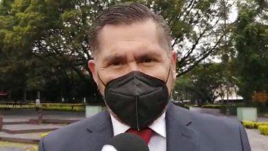 Photo of Considera consejero jurídico que amparo promovido por Graco Ramírez no prosperará