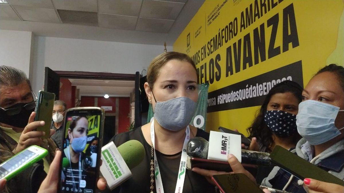 Photo of Cerca de 500 denuncias contra ex funcionarios y servidores públicos actuales: contralora