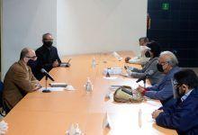 Photo of UNAM y sindicato de trabajadores inician revisión de CCT 2020-2022
