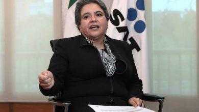 Photo of SAT defiende uso de fotos para combatir evasión y corrupción