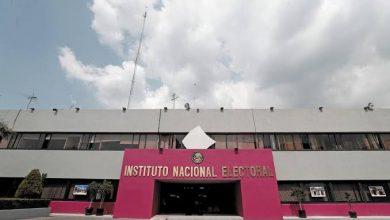 Photo of Propone Comisión de Prerrogativas otorgar registro a dos nuevos partidos políticos