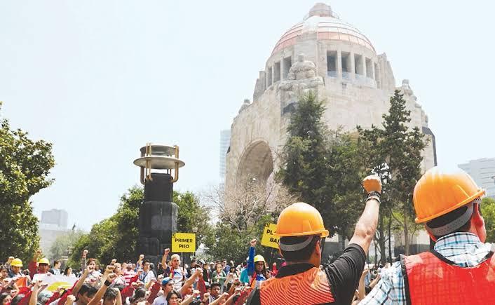 Photo of Por Covid, cancelan macrosimulacro del 19 de septiembre