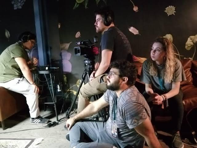 Photo of Reto Docs 2020: Hacer un corto documental en 100 horas