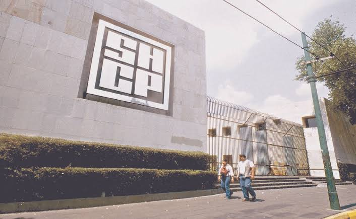 Photo of Hacienda y Banxico apoyarán con más liquidez al mercado de cambios