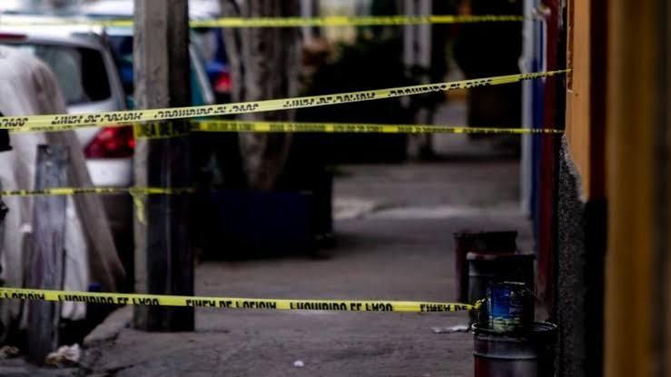 Photo of Localizan cuerpo de estadounidense desaparecido en Chiapas