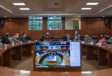 Photo of Plantean a López-Gatell propuestas para probar vacuna rusa en México