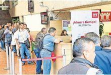 Photo of Infonavit ofrece planes para pagar en contingencia sanitaria