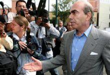 Photo of Juez ordena liberar 800 mdp del empresario Kamel Nacif