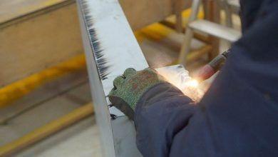 Photo of Empleo en manufacturas, con mayor alza en 10 años