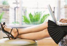 Photo of Porno en línea y sexting, así pasan los mexicanos el confinamiento