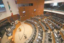 Photo of Senado envía 2 solicitudes de consulta sobre expresidentes a INE