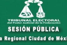 Photo of Todos los partidos deberán postular personas indígenas en sus candidaturas