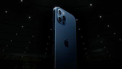 Photo of iPhone 12 Pro y 12 Pro Max: el mayor rediseño de un iPhone de los últimos años se acompaña de 5G