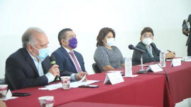 Photo of Ciencia en Morelos, dañada por recortes