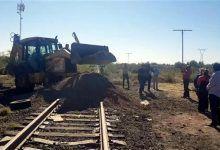 Photo of Tras 2 meses de bloqueo liberan vías agricultores de Meoqui