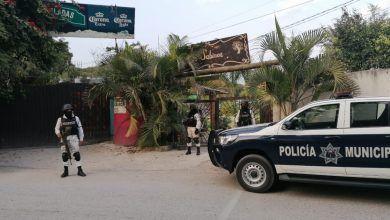 Photo of Ataca un comando armado a clientes en un bar