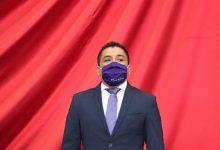 Photo of Da positivo, presidente de la Mesa Directiva del Congreso a Covid-19