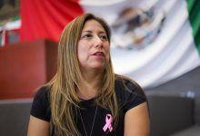 Photo of Proponen uso de herramientas para defensa personal de las mujeres