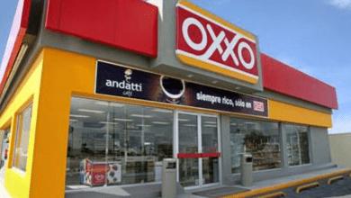 Photo of OXXO anuncia millonaria inversión en el Edomex