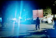 Photo of Asesinan a balazos a un hombre en Jiutepec