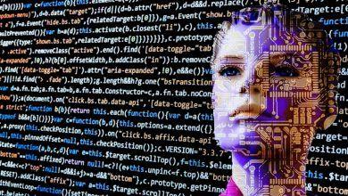 Photo of Inteligencia Artificial es capaz de descifrar idiomas perdidos