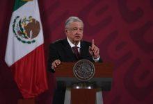 Photo of México está preparado para enfrentar un rebrote de Covid: AMLO