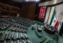 Photo of Diputados aprueban todo el paquete fiscal de AMLO; pasa al Senado