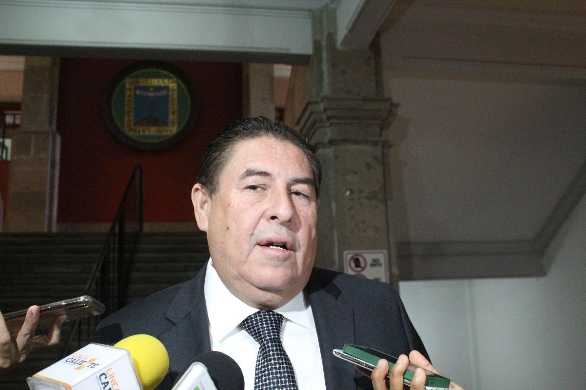Photo of Alertan contra falsos gestores en trámites de control vehicular