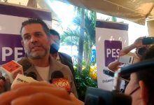 Photo of Definirán dirigencias nacional y estatal del PES, este fin de semana