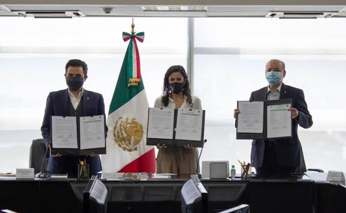 Photo of Logran trabajadores del IMSS aumento de 5.70% arriba de la inflación