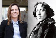 Photo of Beatriz Gutiérrez Müller le cambia la nacionalidad a Oscar Wilde