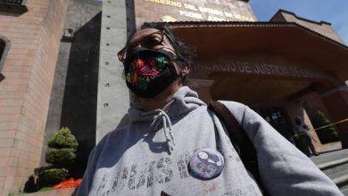 Photo of Reinician proceso contra hombre que fue absuelto por feminicidio