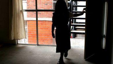 Photo of Mujer permitió que sujeto abusara de su hija de 10 años en Jalisco