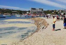 Photo of Detienen a 204 personas por no usar cubrebocas en zona turística