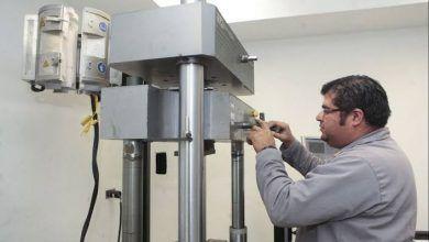Photo of Por Covid, producción de componentes aeroespaciales caerá 25 y 45%