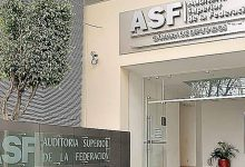 Photo of ASF encuentra control deficiente de tecnología