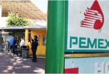 Photo of Pemex reporta 16 médicos petroleros fallecidos por Covid