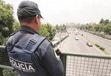 Photo of Jorge Hirschberg deja la coordinación de la Policía Metropolitana