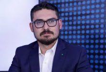 Photo of Diputados piden a titular de Sedatu no permitir el influyentismo