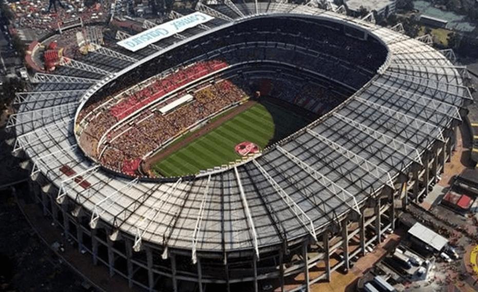 """""""Vuelan"""" los boletos para el partido Cruz Azul vs. Toluca « Seunonoticiasmorelos"""